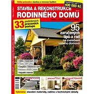 VŠETKO O ... - Elektronický časopis