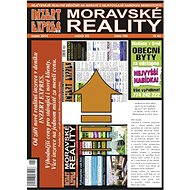 Moravské reality