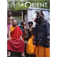 Nový Orient