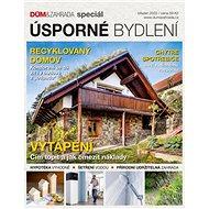 Dom a záhrada - špeciál - Elektronický časopis
