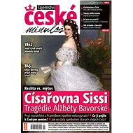 Tajomstvo českej minulosti