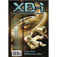 XB-1 - 7/2017 - Elektronický časopis