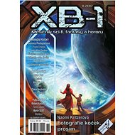 XB-1 - 11/2017 - Elektronický časopis