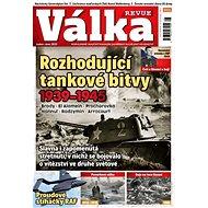 vojna REVUE - Elektronický časopis