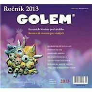 Ročníky edícia Tvorivý AMOS - Elektronický časopis