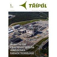 Tripoli - Elektronický časopis