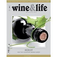 WINE & LIFE MAGAZINE