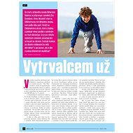 články Běhej.com