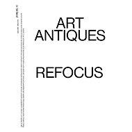 Art + Antiques