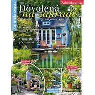 Naša krásna záhrada špeciál - Elektronický časopis