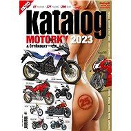 Motohouse katalóg - Elektronický časopis