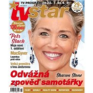 TV Star