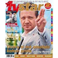 TV Star - 14/2017 - Elektronický časopis