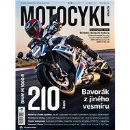 MOTOCYKEL