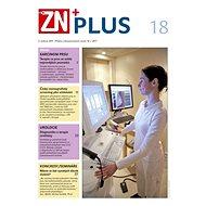 ZN Plus (Zdravotnické noviny - pro lékaře, 18/2017)