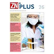 ZN Plus (Zdravotnické noviny - pro lékaře, 26/2017) - Příloha