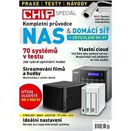 Chip - špeciál - Elektronický časopis