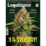 Legalizace