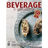 Beverage & Gastronomy