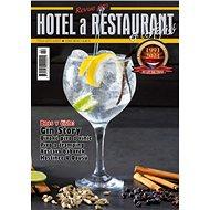 Hotel a Restaurant + SOMMELIER