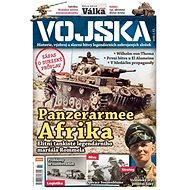 vojská - Elektronický časopis