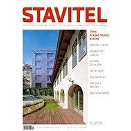 STAVITEL - 12/2016