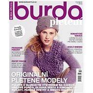 BURDA - Elektronický časopis