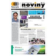 Noviny pre grafický priemysel - [SK]