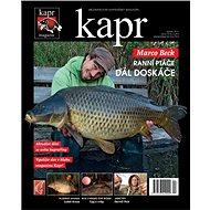 Magazín KAPR - 4/2017