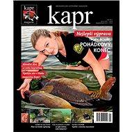 Magazín KAPR - 9/2017 - Elektronický časopis