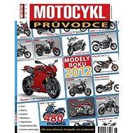 motocykel Sprievodca