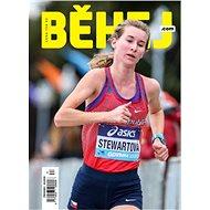 Běhej.com časopisy