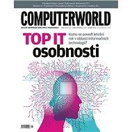 Computerworld - Elektronický časopis