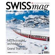 SWISSmag