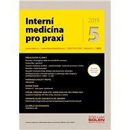 Interní medicína pro praxi