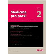 Medicína pro praxi