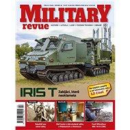 NV Military revue