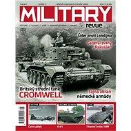 NV Military revue - 7-8/2017 - Elektronický časopis