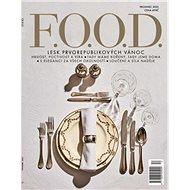 FOOD - Elektronický časopis