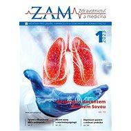 Zdravotníctvo a medicína