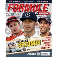 Formula & motorsport - Elektronický časopis