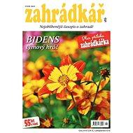 záhradkár - Elektronický časopis