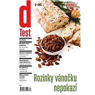 dTest