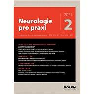 Neurologie pro praxi