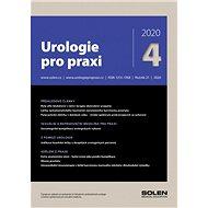 Urologie pro praxi