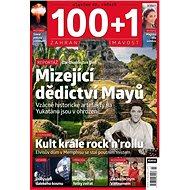 100 + 1 zahraniční zajímavost