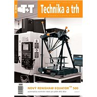 T + T Technika a Trh - Elektronický časopis