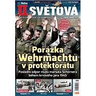 II. svetová - Elektronický časopis