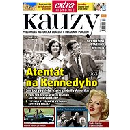 Kauzy