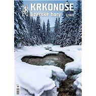 Krkonoše - Jizerské hory